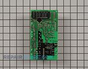 Main Control Board - Part # 1793560 Mfg Part # 5304478895