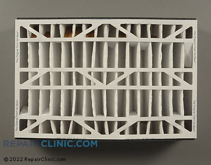 Air Filter 259112-105      Main Product View