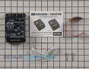 Control Module - Part # 2935140 Mfg Part # ICM326HN