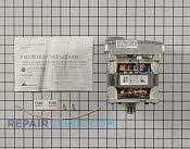 Drive Motor - Part # 3029965 Mfg Part # WH20X10092
