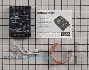 Control Module - Part # 2935137 Mfg Part # ICM325HN