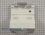 Evaporator Fan Motor - Part # 1169782 Mfg Part # WR17X11977