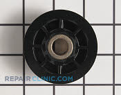 Idler Pulley - Part # 2024925 Mfg Part # 38225P