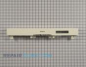 Control  Panel - Part # 1384044 Mfg Part # 00475775