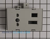 Control  Panel - Part # 2056362 Mfg Part # DB64-01628A