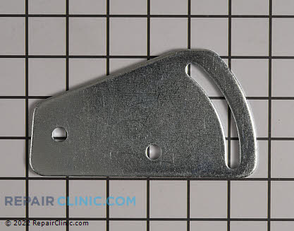 Bracket C712000110 Main Product View