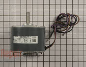 Fan Motor - Part # 2554183 Mfg Part # MOT03125