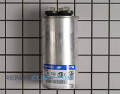 Run Capacitor - Part # 2335564 Mfg Part # S1-02423296700