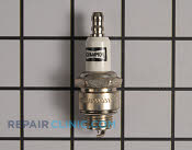 Spark Plug - Part # 3160884 Mfg Part # 5861