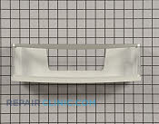 Door Shelf Bin - Part # 2276234 Mfg Part # AAP72931501