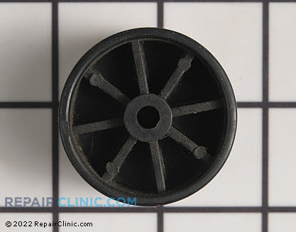 Rear  Wheel 58-7903-65 Main Product View