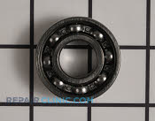 Ball Bearing - Part # 1997499 Mfg Part # 90081036202