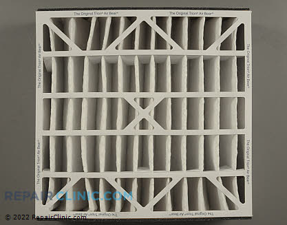 Air Filter 259112-103      Main Product View