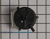 Pressure Switch - Part # 2645912 Mfg Part # B1370179