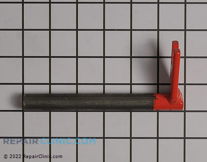 Roller 5045034CSM Main Product View