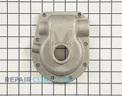 Gearcase Housing - Part # 1680731 Mfg Part # 895MA