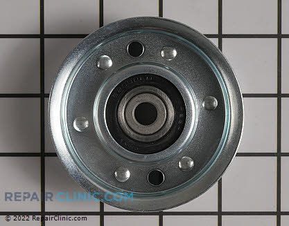 Idler Pulley 2154534SM       Main Product View