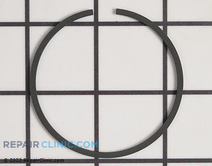 Piston Ring 038132020 Main Product View