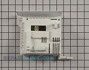 Control Board - Part # 3021294 Mfg Part # W10525371