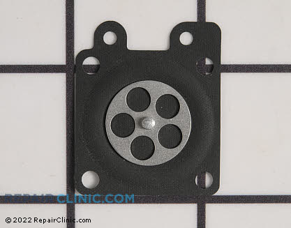 Diaphram Assembly 367168574 Main Product View