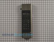 Control  Panel - Part # 3027634 Mfg Part # WB56X21129