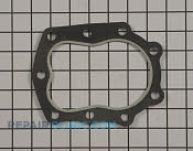 Gasket - Part # 2221408 Mfg Part # 12281-891-610