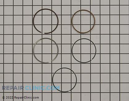 Piston Ring Set 13010-Z0L-014 Main Product View