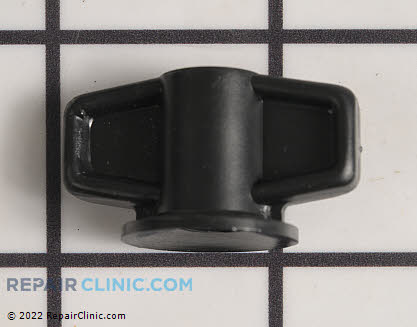 Wing Nut 712-0421 Main Product View