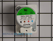 Defrost Timer - Part # 2683068 Mfg Part # 502412010003