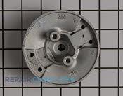 Flywheel - Part # 2134141 Mfg Part # 31110-Z3E-003