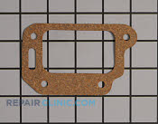 Gasket - Part # 2221445 Mfg Part # 12375-ZA1-000