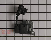 Ignition Coil - Part # 2134139 Mfg Part # 30500-Z3E-013