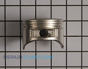 Piston - Part # 2629124 Mfg Part # 13101-Z8B-820