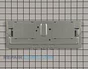 Base Panel - Part # 2649746 Mfg Part # 4960W1A022C