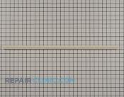 Liner, flexible - Part # 2265692 Mfg Part # C507000100