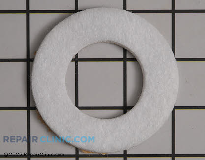 Seal 75065-01 Main Product View