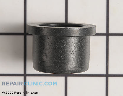 Flange Bearing 731-05500 Main Product View