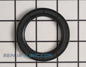Oil Seal - Part # 2987675 Mfg Part # 2154269SM