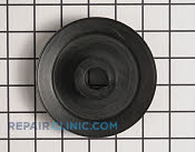 Pulley - Part # 2127595 Mfg Part # 7023372YP