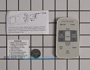 Remote Control - Part # 1941061 Mfg Part # 5304483073