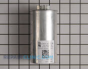 Run Capacitor - Part # 2346876 Mfg Part # 89M94