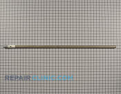 Anode Rod - Part # 2678183 Mfg Part # 224-47776-05