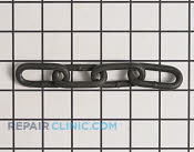 Chain-link 05.60 lg 0 - Part # 2320187 Mfg Part # 1669241SM