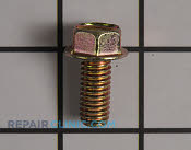 Flange Bolt - Part # 1620434 Mfg Part # 710-04482
