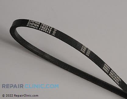Belt: V-Belt 531300775 Main Product View