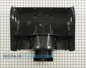 Blower Housing - Part # 2306234 Mfg Part # 7052969SM