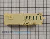 Control Module - Part # 1387806 Mfg Part # 00661171