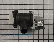 Drain Pump - Part # 1381968 Mfg Part # 00144640