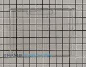Drawer Divider - Part # 1026557 Mfg Part # 2256474