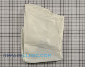 Grass Catching Bag - Part # 1845755 Mfg Part # 47-2570